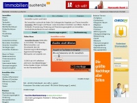 immobilien-suchen24.de