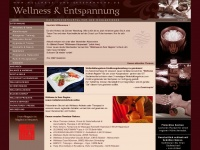 wellness-und-entspannung.de