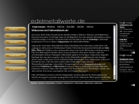 edelmetallwerte.de