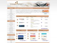 geldanlage-anbieter.de