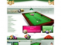play89.com.br