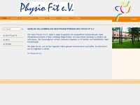 physio-fit-ev.de Thumbnail