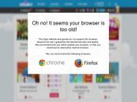 Spiele kostenlos online spiele auf Zigiz.com