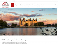 meiser-immobilien.de