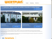 wertplan-nord-immobilien.de
