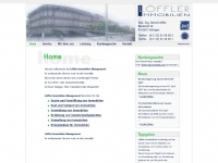 loefflerimmobilien.de