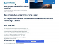 suchmaschinen-optimierung-nord.de