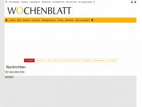 wochenblatt.net