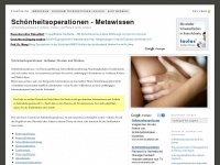 metawissen.at
