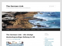 germanlink.co.uk