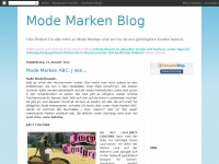 mode-marken.blogspot.com