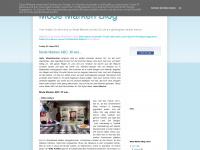 mode-marken.blogspot.com
