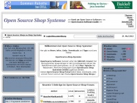 open-source-shops.de