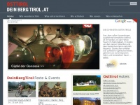 deinbergtirol.at