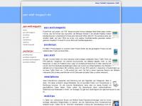 ppc-welt-magazin.de