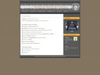 radioboy.de