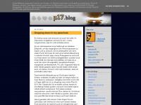 mue17.blogspot.com