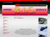 ris-kanalservice.de