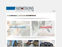 art-tisons.ch