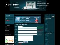 canliyayin.org