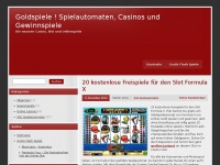 goldspiele.com