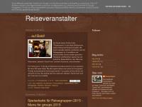 dasrestaurantfrreiseveranstalter.blogspot.com
