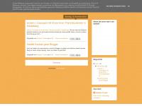 karibik-kontakt.blogspot.com