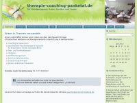 therapie-coaching-panketal.de