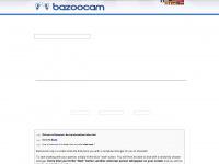 Deutsche Chatroulette : Bazoocam.org