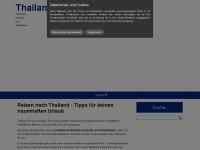 Thailandtip.de - TIP Zeitung: TIP Zeitung Thailand