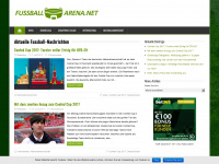 fussball-arena.net