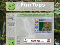 FunTops | Hauptseite - Alle Seiten