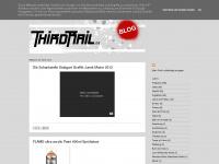 thirdrailshop.blogspot.com