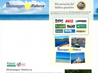 mietwagenmallorca.com
