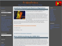 gemafreie-filmmusik.com