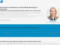 smart-workshops.de