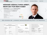 vereinsverwaltung-testsieger.de