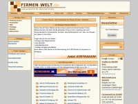 firmen-welt.de