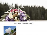 webdesign-stube.de