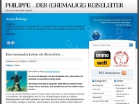 philippe-der-reiseleiter.de