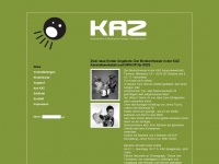 kaz-goettingen.de
