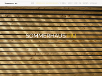 sommerhaus-piu.de