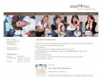 alephundtau.ch
