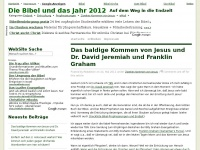 bibel-und-2012.de