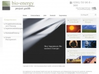 bio-energy-project.eu
