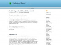 softwareboard.org