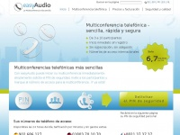 easy-audio.es