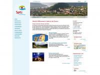 spitz-wachau.com