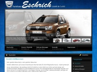 dacia-ilmkreis.de
