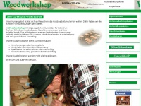 woodworkshop.de